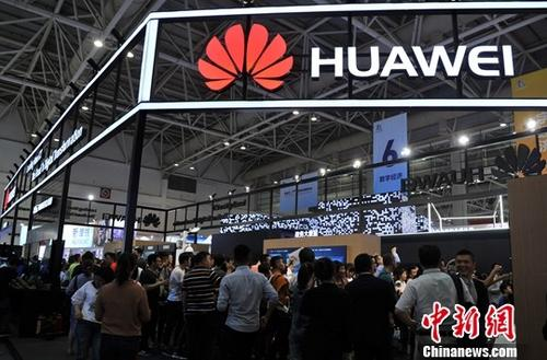 Huawei well set to jazz up connected vehicles